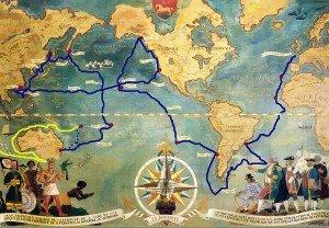 dans Les voyages Carte_voyage-300x208