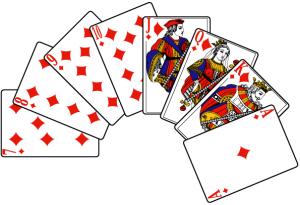 Cartes cartes-300x205